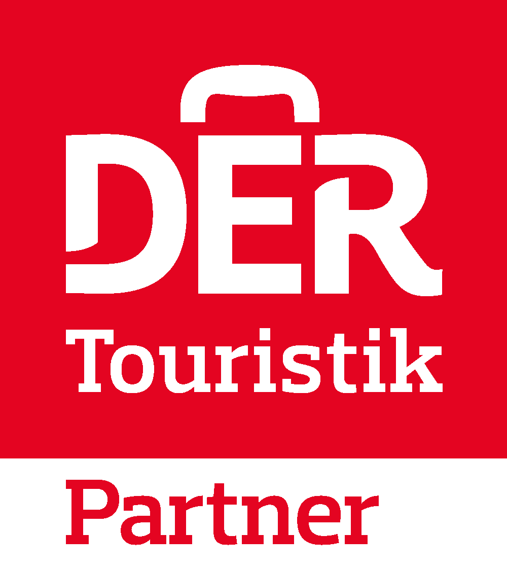 DER Touristik Partner-Unternehmen, Meridian-Tours GmbH